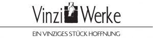 Logo der VinziWerke