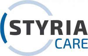 Logo Styria Care