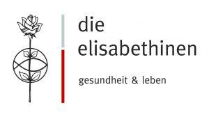 Logo der Elisabethinen Graz